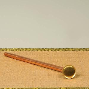 散水ノズル 純銅製|y-bonsai