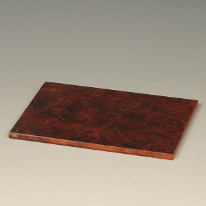 地板|y-bonsai