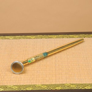 ニュー散水ノズル(真鍮製)|y-bonsai