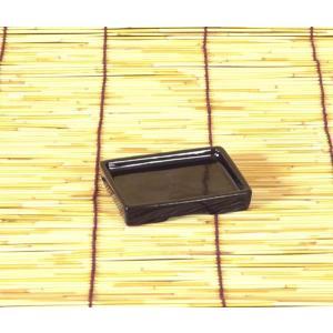 水盤 h0815|y-bonsai