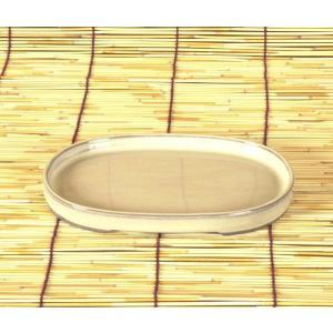 水盤(受け皿) h0817-1|y-bonsai
