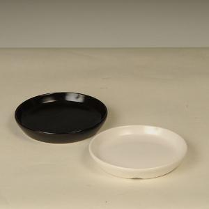受け皿(中国製) 10cm|y-bonsai