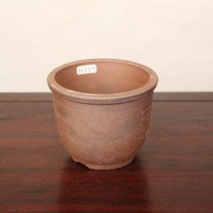 伝市小鉢 幅10cm