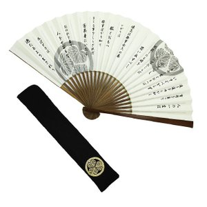特徴:幼い頃より人質となり、我慢に我慢を重ね江戸幕府を開いた徳川家康公。まさにその人生や生き様を表し...