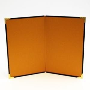 人気の高いお雛様や五月人形の付属品です…屏風をつけるとより一層引き立てます。 素材:紙 生産国:日本...