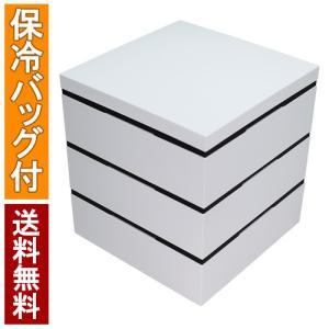 全体サイズ:15.0×15.0×16.0cm  塗りの種類:ウレタン  素材:ABS樹脂(ウレタン塗...