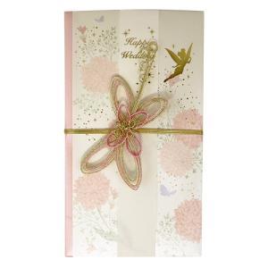 中包みへの住所・氏名を代筆は別途216円の追加料金になります。 用途:ご結婚お祝い・各種お祝い 金額...