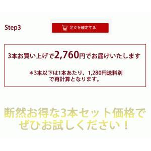 ネクタイ セット ビジネスネクタイが自由に選べる5本3200円|y-cravat-ueda|04