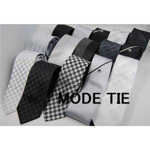 ネクタイ セール ナロータイセット 今系ナロータイおまかせセット5本 メンズ おしゃれ 父の日|y-cravat-ueda