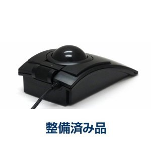 【NEW】Clearly Superior Technologies (L-Trac) Laser Trackball CST2545W  CST マウス【整備品】|y-diatec