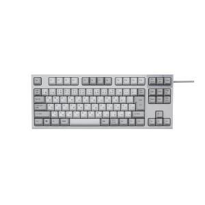 パソコン用キーボード 商品名:Realforce R2A-JPV-IV