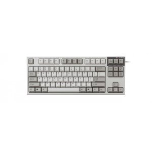 パソコン用キーボード 商品名:R2TL-USV-IV
