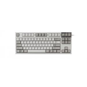 パソコン用キーボード 商品名:R2TL-US3-IV