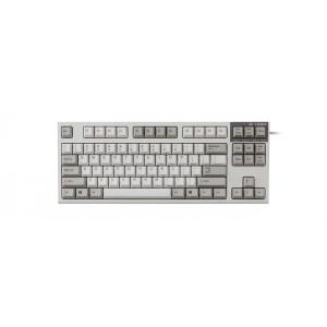 パソコン用キーボード 商品名:R2TL-US5-IV