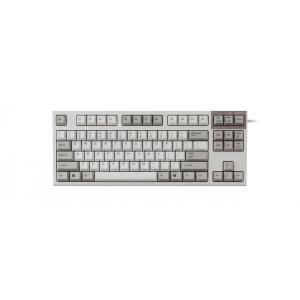 パソコン用キーボード 商品名:R2TLS-USV-IV