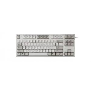 パソコン用キーボード 商品名:R2TLA-USV-IV