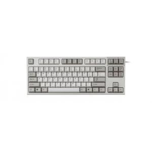 パソコン用キーボード 商品名:R2TLA-US5-IV
