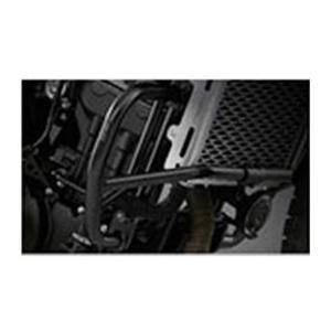 レブル250('17.4〜) REBEL250 エンジンガード|y-endurance