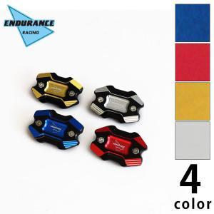 NMAX NMAX155 マスターシリンダーキャップ(全4色) / パーツ|y-endurance