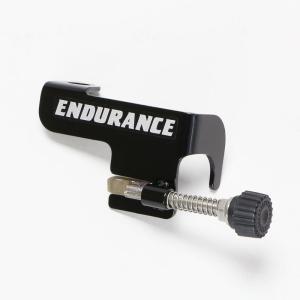 CT125 ハンターカブ JA55 パーキングブレーキキット y-endurance