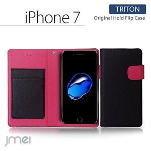 JMEI  16.0cm0.5cm22.1cm g