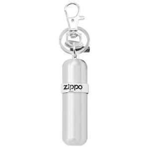 ZIPPO(ジッポー) 携帯用オイル キーホルダー [並行輸入品]|y-evolution