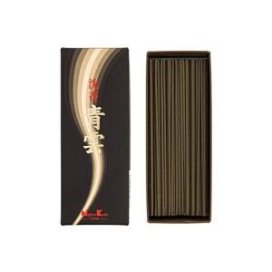 沈香青雲 バラ詰 (約65g)|y-evolution