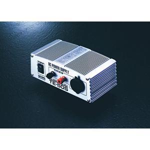 セルスター(CELLSTAR)ホーム電源 TE-50S|y-evolution
