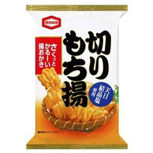 亀田製菓  22.0cm32.4cm29.4cm 1619.35g