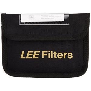 Lee(リー)  0.2cm15.0cm10.0cm 94g