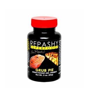 レパシー (REPASHY)  5.0cm5.0cm10.0cm 60g