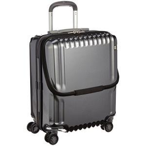 ace.(エース) スーツケースの種類:ハードケース(ファスナー)機内持ち込み: 可(国際線、国内線...