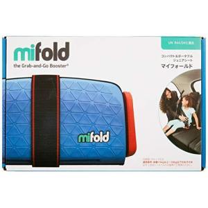 mifold(マイフォールド)  28.5cm17.1cm7.4cm 898.01g