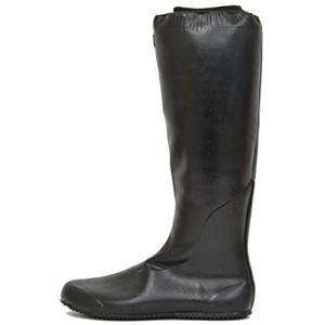 [アトム] ATOM 田植用長靴 軽快ソフト BP254 黒 S (23.5~24.0 cm)|y-evolution