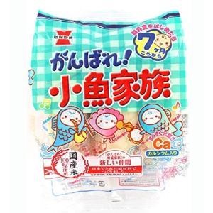 岩塚製菓  31.8cm25.0cm19.2cm 600.01g