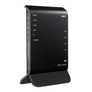 NEC  24.2cm22.0cm6.4cm 720.01g