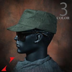 帽子 メンズ キャップ レイルキャップ 無地 ワークキャップ ブラック カーキ フェイクスウェード|y-fit