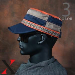 帽子 メンズ キャップ レイルキャップ 撥水 クレイジーレイル ブラック ワークキャップ|y-fit