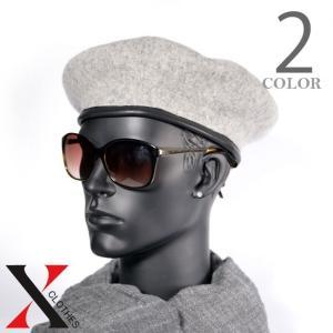 10月5日新作 ベレー 帽子 メンズ ベレー帽 PU レザー ファッション小物 秋 秋冬 ブラック グレー|y-fit