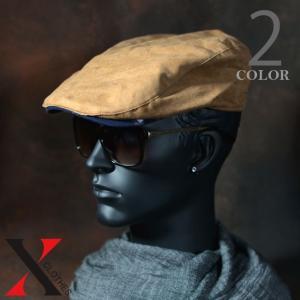 9月7日新作 帽子 メンズ ハンチング 久留米絣 絣 マンテンボシトリウチボウ 鳥打帽 星 ブラック グレー メンズ帽子|y-fit