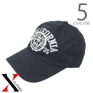 キャップ レディース 帽子 キャップ ロゴ 刺繍 ローキャップ ベースボールキャップ アメカジ ワッペン ランニングキャップ スポー|y-fit