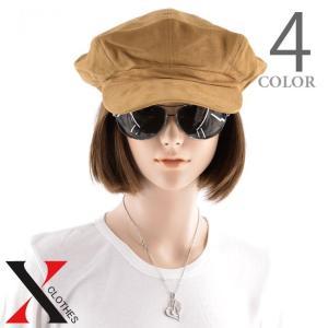 9月22日新作 帽子 レディース マリンキャップ キャップ 秋 秋冬 グレー キャメル 黒 ベージュ レディースファッション|y-fit
