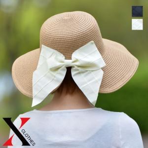 帽子 レディース ペーパー ハット リボン ペーパーハット スリット帽子 レディース ペーパー ハット リボン ペーパーハット ス|y-fit