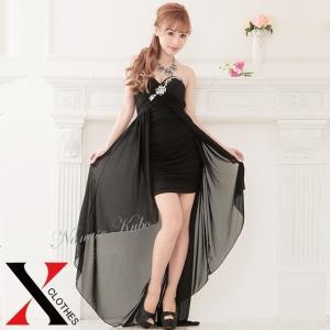 ナイトドレス ドレス ミニドレス レディース ベアワンピ キャバ パーティードレス ミニドレス キャバ ナイトドレス ブラック ホワイト レッド ネイビー|y-fit