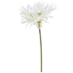 《 造花 》Asca/アスカ ネリネリリィ|y-hanabishi