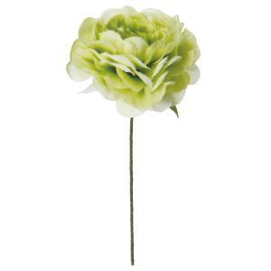 《 造花 》Asca/アスカ ラナンキュラスピック|y-hanabishi