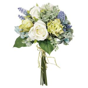 2018ssasc 【商品サイズ】(素材) L33 W20 花径5~7.5 (ポリエステル・ポリエチ...