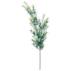 《 造花 グリーン 》Asca/アスカ ボックスウッド グリーン|y-hanabishi