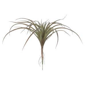 《 造花 グリーン 多肉植物 》Asca/アスカ サッカレンテン グリーンレッド|y-hanabishi