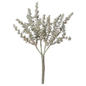 《 造花 グリーン 多肉植物 》Asca/アスカ コキア フロストグリーン|y-hanabishi